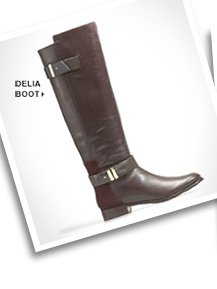 Click here to shop Delia Boot