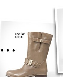 Click here to shop Corine Boot