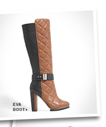 Click here to shop Eva Boot