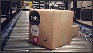 Fab Wrehouse Box Image