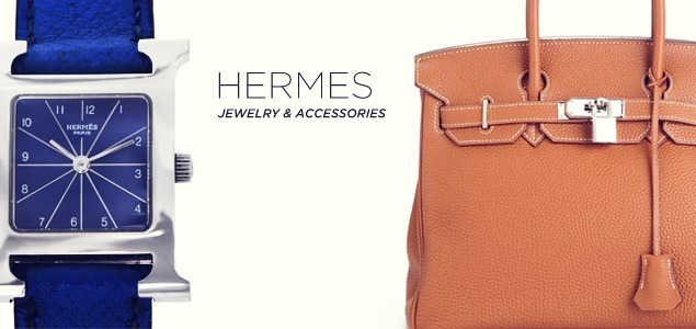 Hermes Birkin Bags at $9,999