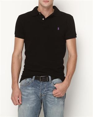 Ralph Lauren Polo Shirt $35