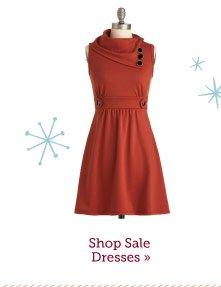 Shop Sale Dresses