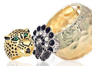 La Jewelry Group Jewelry
