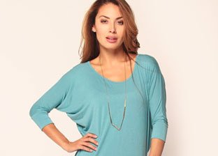 ONNO Women's Apparel Made In USA