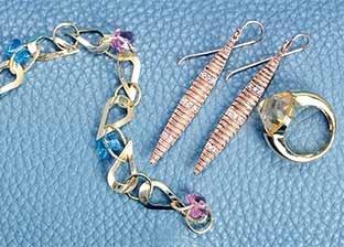 Dv Italy Jewelry