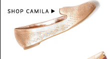 Shop Camila