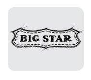 Shop Big Star Exclusives