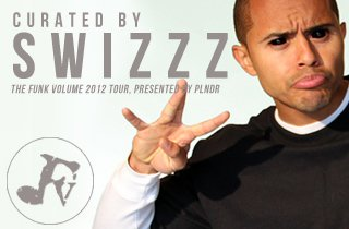 Curated by SwizZz