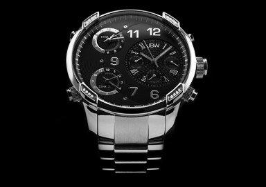Shop JBW Premium Watches