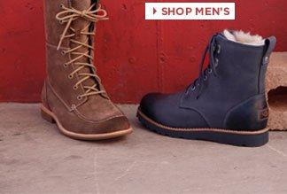 Shop UGG Men's