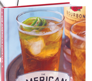 The American Cocktail Book