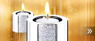 Ambiray Tea Light, small