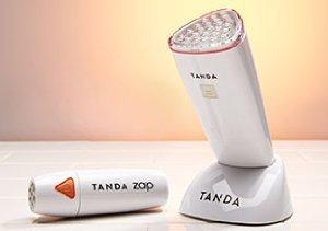 Tanda Skincare