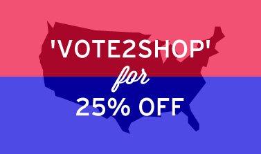 vote2shop