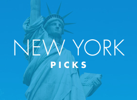 Nycpicks_ep_two_up