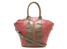 R_and_j_handbag_108358_ep_two_up