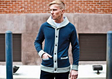 Shop Layer Your Look: Sub_Urban Riot