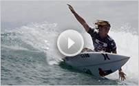 Oakley World Pro Junior at a Glance
