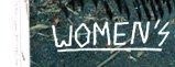 womens2