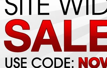 ONE DAY SALE 25% OFF SITE WIDE USE CODE:NOV25