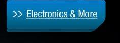 ECTRONICS & MORE Tab