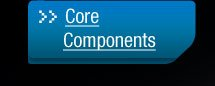 CORE COMPONENTS Tab