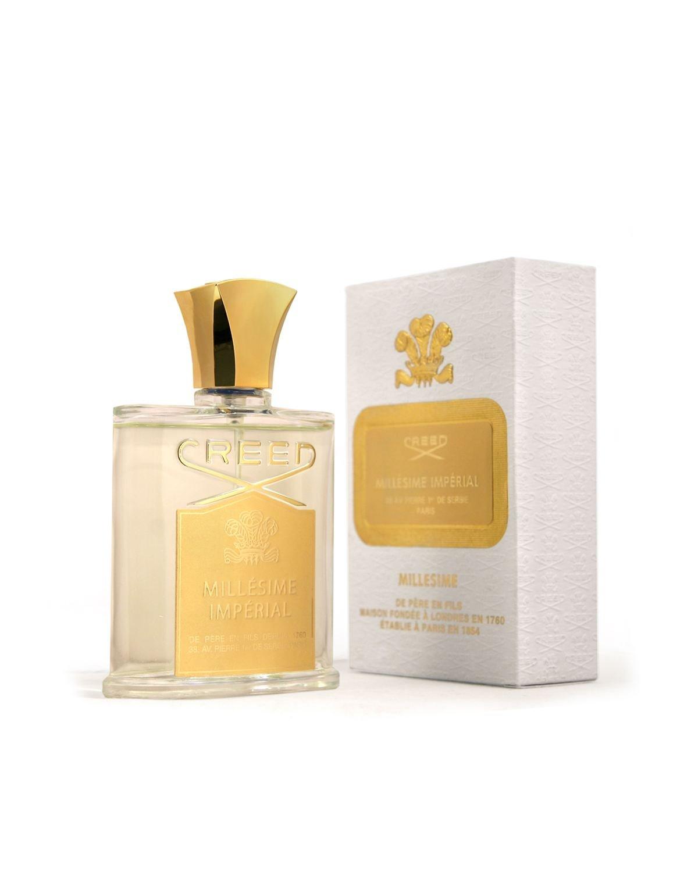 Creed Imperial Millesime Eau De Parfum $149