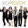30 Rock, Season 7