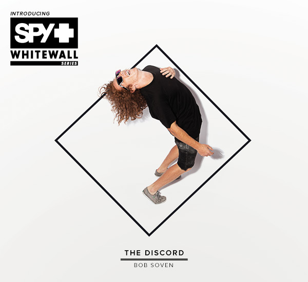 Introducing the Whitewall Collection