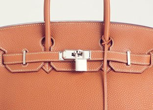 Hermes Handbags, Jewelry, Watches from $129