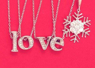 Kate Bissett Jewelry