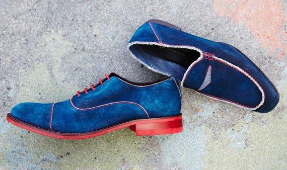 Donald J. Pliner Footwear - Visit Event