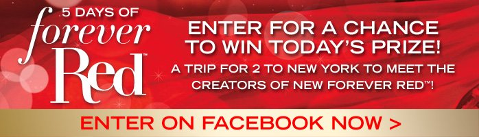 Enter The Over-The-Top Giveaway!
