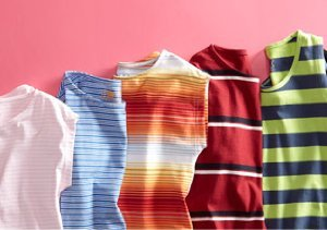 Fall Favorites for Girls by Soft Clothing