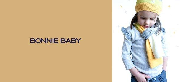BONNIE BABY, Event Ends November 10, 9:00 AM PT >