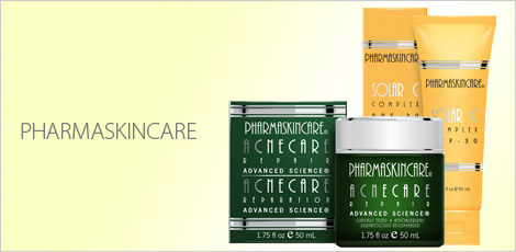 Pharmaskincare