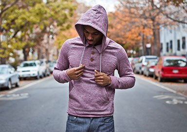 Shop Brooklyn Cloth Hoodies & More