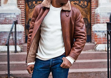 Shop Coats & Crews: Buffalo David Bitton