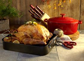 Thanksgiving_cookware_110926_ep_two_up