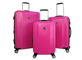 Best_of_luggage_week_113014_ep_two_up