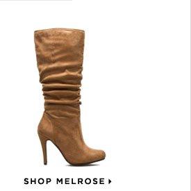 Shop Melrose