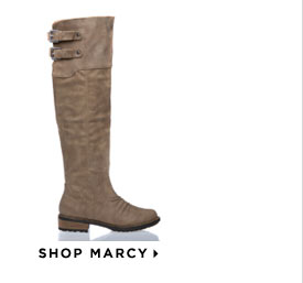 Shop Marcy