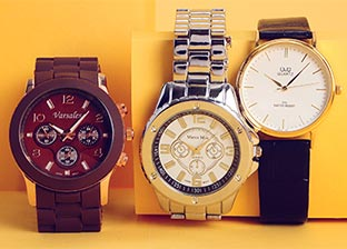 Designer Watches under $49 for him