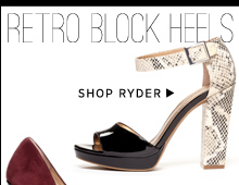 Shop Ryder