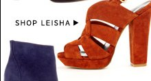 Shop Leisha