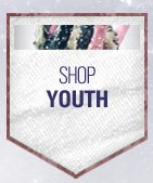 SHOP YOUTH.