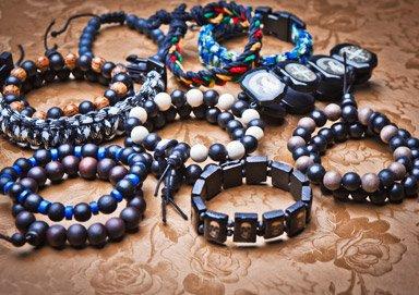 Shop Jewelry Under $10