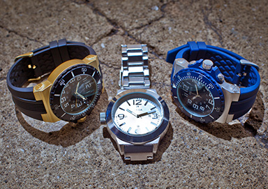 Shop Watches: Best Sellers