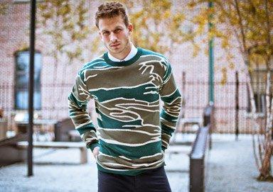 Shop Knit Pick: Sweaters Shop
